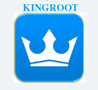 Download KingRoot 5.2.2