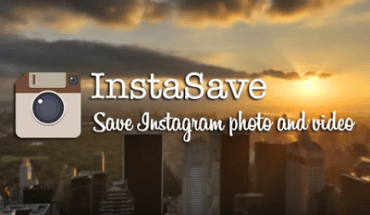 How to Download Instagram Picture on Android And iOS