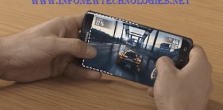 The Best Tips to Buy Gaming Phone