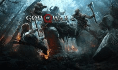 The Most Anticipated Games
