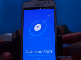 One Click Root, one click root android