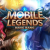 The 6 Strongest Heroes of Mobile Legends From The Every Role