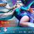 Kagura Hero Guide in Mobile Legends – Magic Umbrella, Skills, Tips Tricks