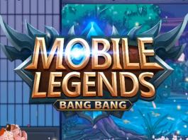 best heroes for beginner in mobile legends