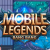 10 Best Heroes For Beginner in Mobile Legends – Bang Bang Guide