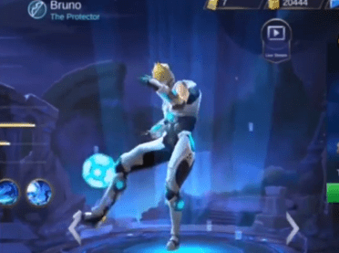 10 Best Heroes For Beginner in Mobile Legends – Bang Bang