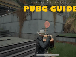 Best Equipment and Items PUBG, PUBG Best Guide