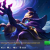 Cyclops Hero Guide in Mobile Legends – Bang Bang Guide