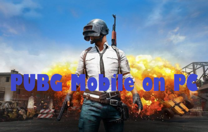 How to play mobile games on pc without emulator | How to