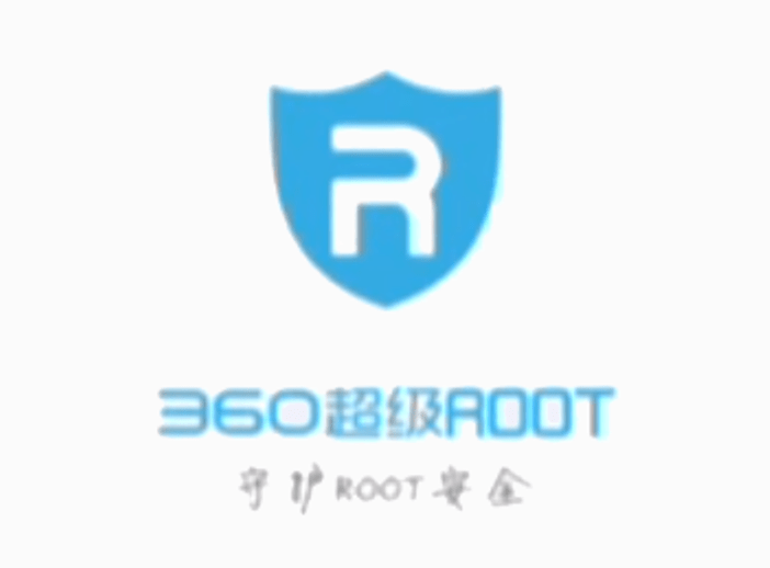 🌷 Root master latest apk free download | Root Master APK