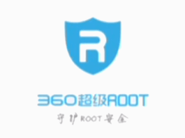 Download 360 Root