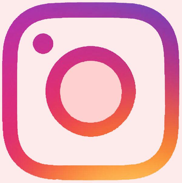 instagram video download for iphone