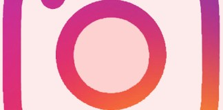 Download Instagram Video on iPhone