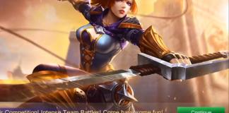 Fanny Hero Guide, Fanny Hero Guide in Mobile Legends
