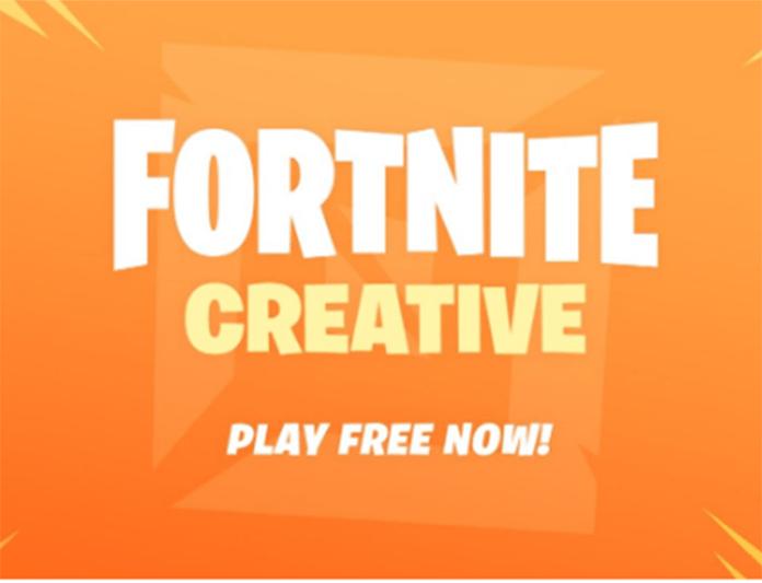Best Beginner Tips in Fortnite