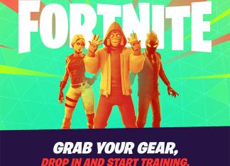 Best Landing Spots in Fortnite