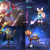 7 Best Support Heroes in Mobile Legends -Complete Your Team Formation