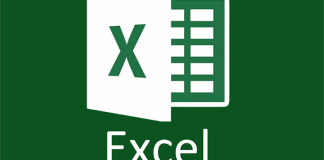 Find Duplicate in Excel