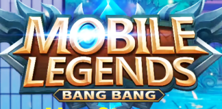 Mobile Legends Live Stream