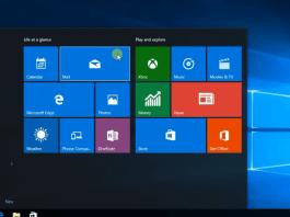 Photo Viewer Windows 10