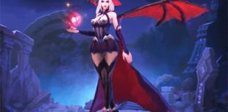 Alice Hero Guide