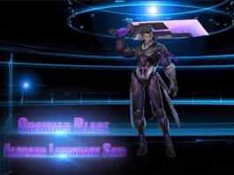 Alucard Hero Guide