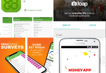 Best Apps to Earn Money
