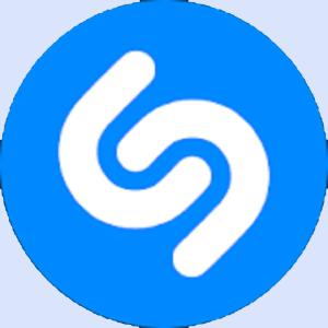 Top Best Song Finder Apps