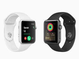 Best Apple Watch Games