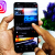 How to Activate Dark Mode on Instagram Easily on Your Android or iPhone