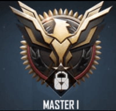 Ranks List In Call Of Duty Mobile The Lower To The Highest Rank