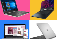 Best Upcoming Laptop 2020