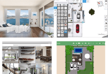 Best Home Design Apps