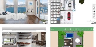 Best Home Design Apps