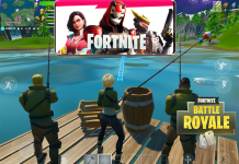 Fortnite Mobile Beginner Guide