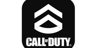 Get COD points from Companion Apps