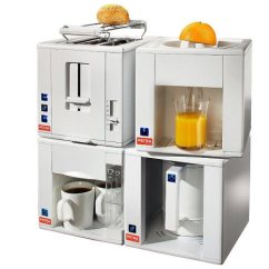 Compact Appliances For Small Kitchens Kitchen Cabinets Design Software Latest Invention Compact4all With
