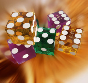 https://i0.wp.com/www.infoniac.com/uimg/gamble-throwing-dice.jpg