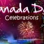 Canada Day Celebrations In Niagara Falls July 1 2019