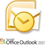 Manutenção no Outlook Express / Outlook