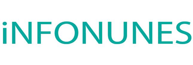 Infonunes Logo Brooklin