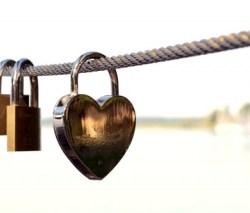 Seu site com certificado SSL gratuito faz com que seu cliente tenha mais segurança e que os provedores de busca valorizem seu conteúdo seguro