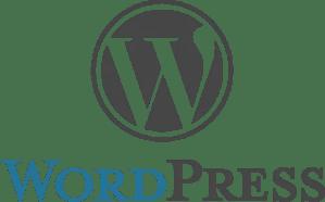 Manual usuário de uso WordPress by Neomarkets