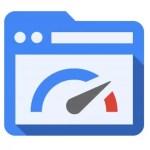 Como testar a velocidade do seu site ou blog