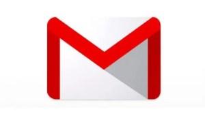 Como solucionar problemas para e-mail no android