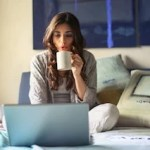 6 dicas para reduzir os spans dos e-mails da hospedagem