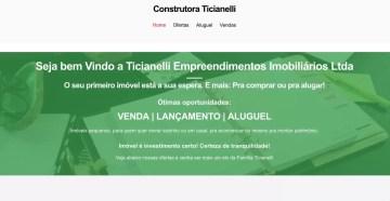 Ticianelli