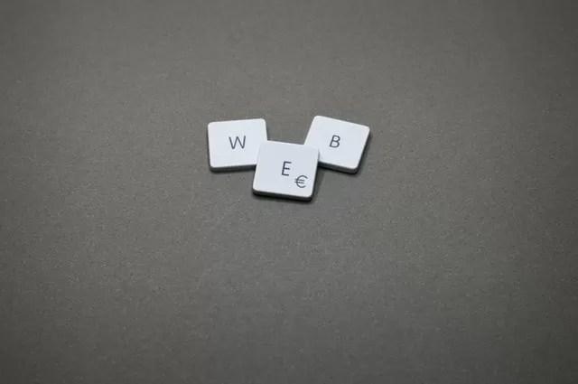 web infonunes