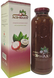 ace maxs 350ml