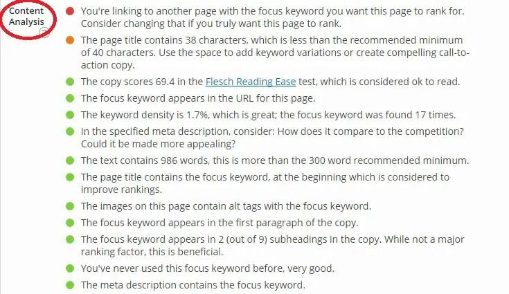 Content Analysis.jpg